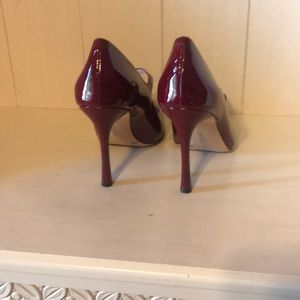Vince Camuto Shoes - Vince Camuto Callea Mary Jane Pumps